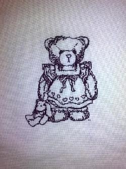 Thème du mois de janvier : Teddy, nounours and co. Mod_article678674_1