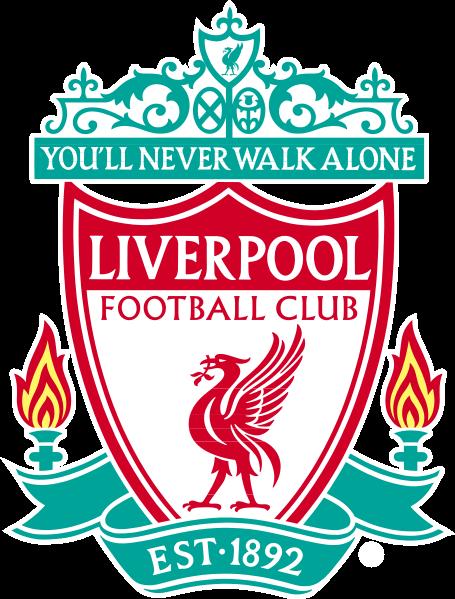 تحميل البوم اغاني جماهير ليفربول This Is Anfield Liverpool FC Mod_article389656_1