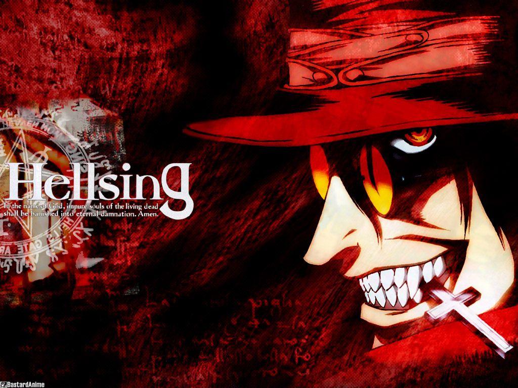 Hellsing [série] Manga%20hell%202