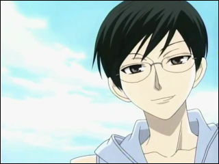 ♥*☆Manga/Anime/Game Characters that Look alike☆*♥  - Page 2 Mod_article498344_4