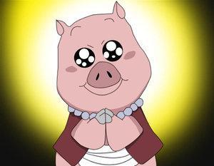 D'aprés vous avec qui Sakura finira t'elle? Mod_article262117
