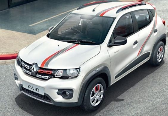 2015 - [Renault] Kwid [BBA] (Inde) [BBB] (Brésil) - Page 29 1484552843_renault-kwid-live-more-edition-renault-kwid-kwid-new-edition-kwid-new-features