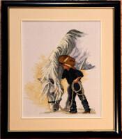 Галерея отшитых работ - Страница 2 136013-c6529-28947115-h200