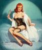 Pin-Up картинки / Pin up pictures 244016-d3556-27189508-100