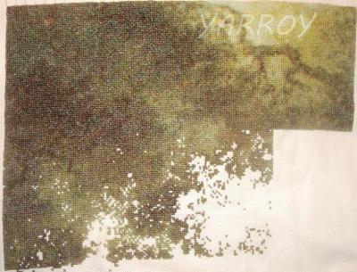 yarroy- процессы 103095-c2942-31237511-400