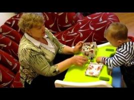 Ирина (Iriss). Игрушки на ладошке  - Страница 3 163671-4fc93-30842186-h200-u38f1e