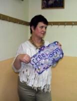 Вязание (главным образом ФриФорм) в России и ближнем зарубежье. - Страница 2 163671-81238-58992081-h200-u9dd9a