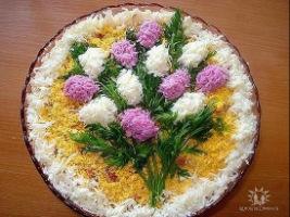 Разные новые и особо любимые салатики - Страница 2 90350-0b3b0-31190547-h200