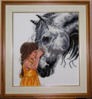 Галерея отшитых работ - Страница 2 136013-ab6ba-34299179-h200