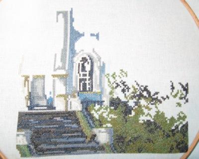 Совместный процесс - Городские зарисовки... - Страница 4 192879-289d4-36659872-400