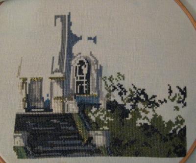 Совместный процесс - Городские зарисовки... - Страница 4 192879-3ac65-36659881-400
