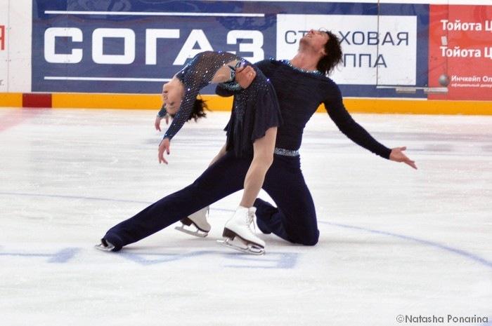 Юко Кавагути-Александр Смирнов - Страница 2 3331-ce7dd-70191853-m750x740-u982b8