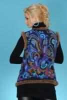 Пальто, куртки, кардиганы. Обсуждение проектов. - Страница 3 100798-5a32f-38859017-200-u5ff33
