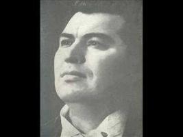 Читая русских поэтов 163671--38307598-h200-ucfb6f