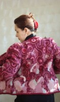 Галерея работ форумчанок - Страница 2 163671--52536340-h200-ue44ea