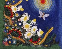 Галерея работ форумчанок - Страница 2 163671-7fddd-52564537-h200-ue493c