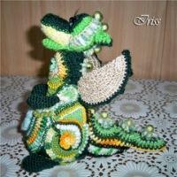 Ирина (Iriss). Игрушки на ладошке  163671-c7e34-52630921-h200-u25f05