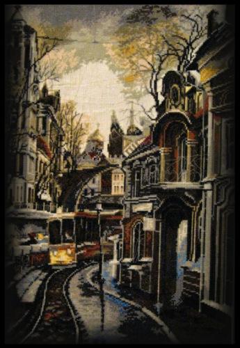 Совместный процесс - Городские зарисовки... - Страница 4 192879--39170109-m549x500-u72fcd