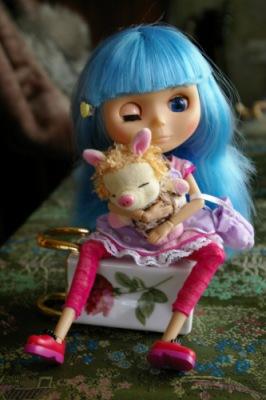 Авторские куклы и ООАК от форумчан 227172--38624274-400-u5d5dd