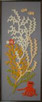 """4 стихии"" русского  фриформа. 2010 г 163671--41210293-h200-uff7c9"
