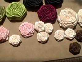 Розы 163671--52276027-h200