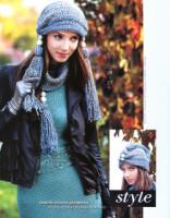 Журналы мод, посвященные Шапочкам. 163671-0164d-52989970-h200-u38c33
