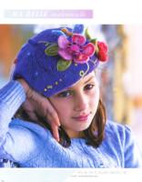 Журналы мод, посвященные Шапочкам. 163671-01f31-52989962-h200-ub16c1