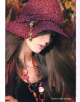 Журналы мод, посвященные Шапочкам. 163671-0229f-52990616-h200-u3df94