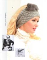 Журналы мод, посвященные Шапочкам. 163671-2f810-52989923-h200-u6ab33
