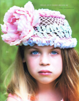 Журналы мод, посвященные Шапочкам. 163671-3e6ae-52990674-h200-u5ea30