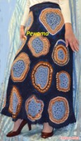 Галерея работ форумчанок - Страница 10 163671-5b15f-83725089-h200-u5559f