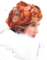 Журналы мод, посвященные Шапочкам. 163671-7c7b4-52990661-h200-u8d4cb