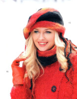 Журналы мод, посвященные Шапочкам. 163671-8a44d-52989956-h200-u2a642