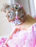 Журналы мод, посвященные Шапочкам. 163671-8cefd-52989960-h200-ufea46