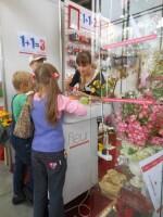 Фестивали, ярмарки, дефиле... 163671-9f161-60071679-h200-u80867