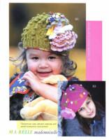 Журналы мод, посвященные Шапочкам. 163671-b22cf-52989998-h200-u6b975