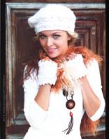Журналы мод, посвященные Шапочкам. 163671-b6bf9-52989991-h200-ub6f43