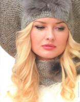Журналы мод, посвященные Шапочкам. 163671-bad67-52989922-h200-ua327b