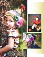 Журналы мод, посвященные Шапочкам. 163671-e0243-52990678-h200-u6c71c