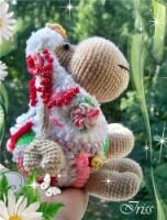 Ирина (Iriss). Игрушки на ладошке  163671-f185e-52956215-h200-ub420c
