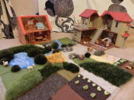 Дизайнерские идеи и милые уютности: кресла, стулья, пуфы, лампы, часы...  164135-4b713-40034338-h200-uf0a04