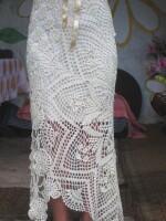 Салфетки в одежде 193187--40652097-200-u4c00a