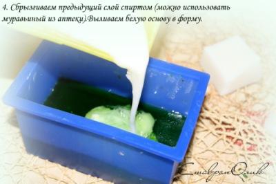МК по созданию многослойного мыла 277698--42463759-400-uf7a3e