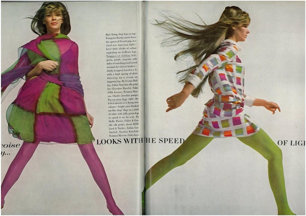 Les tenues étonnantes de Françoise Hardy - Page 2 74091--41857023--udd7d9