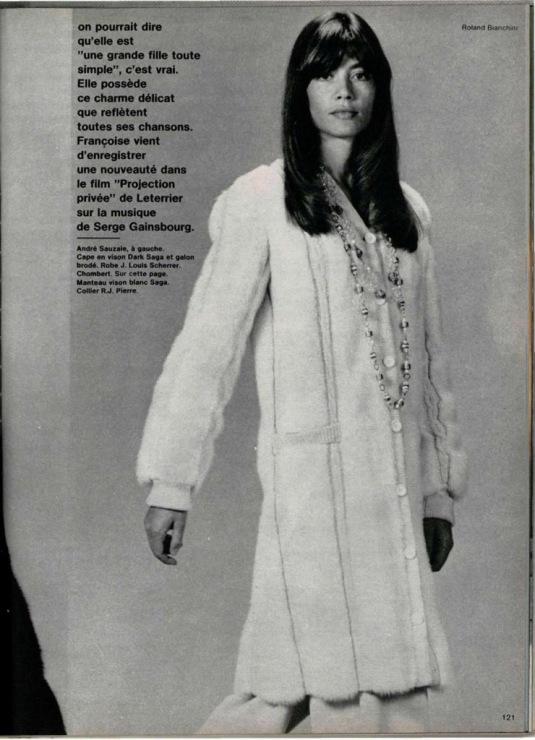 Les tenues étonnantes de Françoise Hardy - Page 2 74091--41857984-m750x740-u25c8d