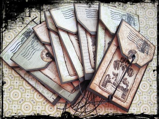 """МК """"кармашки для визиток"""" 106574--43359516-m549x500-u7a791"""