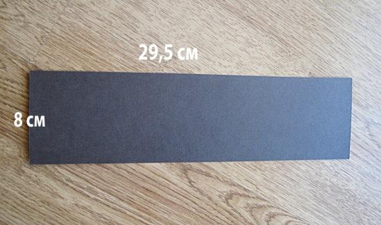 """МК """"кармашки для визиток"""" 106574--43385051-m549x500-ub9547"""