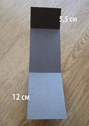 """МК """"кармашки для визиток"""" 106574--43385090-m549x500-uf064a"""