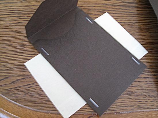 """МК """"кармашки для визиток"""" 106574--43385148-m549x500-u0b2d0"""