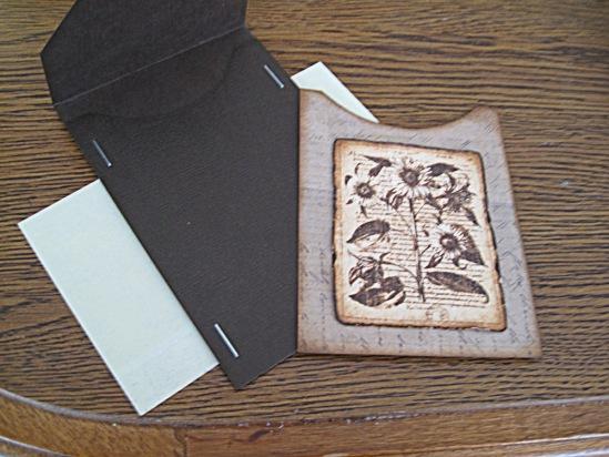 """МК """"кармашки для визиток"""" 106574--43385178-m549x500-u9afd2"""